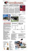 042820_YKBP_A7.pdf