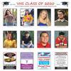 051520_YKPT_B5.pdf