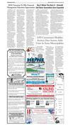 052620_YKBP_A8.pdf