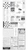 060920_YKBP_A7.pdf