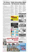 060920_YKBP_A5.pdf