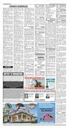 072120_YKBP_A4.pdf