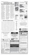 072820_YKBP_A7.pdf