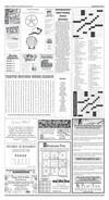 081120_YKBP_A7.pdf