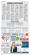100620_YKBP_A8.pdf
