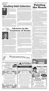 100620_YKBP_A2.pdf