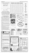 111020_YKBP_A8.pdf
