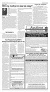 111720_YKBP_A9.pdf