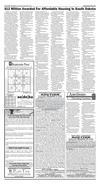 112420_YKBP_A16.pdf