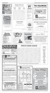 120120_YKBP_A8.pdf