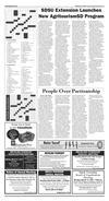 022321_YKBP_A6.pdf