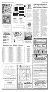 031621_YKBP_A9.pdf