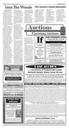 032321_YKBP_A11.pdf