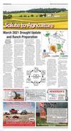 032321_YKBP_A9.pdf
