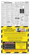 032321_YKBP_A5.pdf