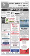 030221_YKBP_A7.pdf
