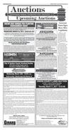 030221_YKBP_A8.pdf