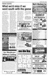 mvs_113010_main_005.pdf