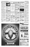 mvs_010312_007.pdf