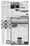 mvs_011012_011.pdf