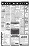mvs_011012_012.pdf