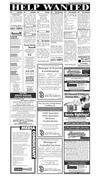 102213_YKMV_A8.pdf