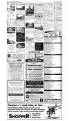 102213_YKMV_A5.pdf