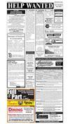 102913_YKMV_A13.pdf