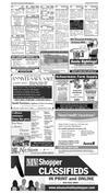 102913_YKMV_A5.pdf