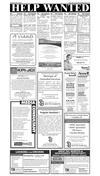 102913_YKMV_A12.pdf
