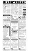 111213_YKMV_A10.pdf
