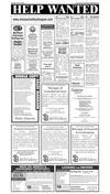 111913_YKMV_A8.pdf
