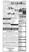 111913_YKMV_A5.pdf