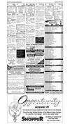 120313_YKMV_A5.pdf