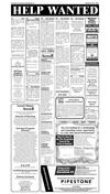 122413_YKMV_A7.pdf