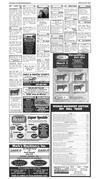 022514_YKMV_A3.pdf