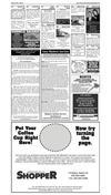 030414_YKMV_A10.pdf