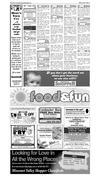 030414_YKMV_A11.pdf