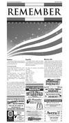 052014_YKMV_A19.pdf