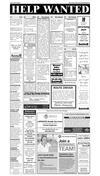 060314_YKMV_A12.pdf
