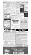 060314_YKMV_A10.pdf
