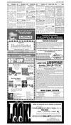 061714_YKMV_A11.pdf