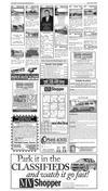 070114_YKMV_A5.pdf