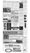 070114_YKMV_A6.pdf