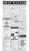 080514_YKMV_A8.pdf