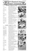 081214_YKMV_A15.pdf