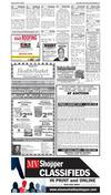 081214_YKMV_A20.pdf