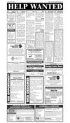 081214_YKMV_A8.pdf