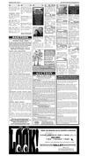 090914_YKMV_A10.pdf