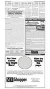 090914_YKMV_A8.pdf